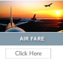 Air Zimbabwe Cheap Flights