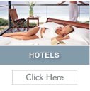 Doubletree Fallsview Resort & Spa By Hilton