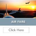 St. Barts flights