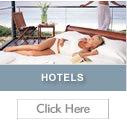 Riveira Maya Mexico hotels