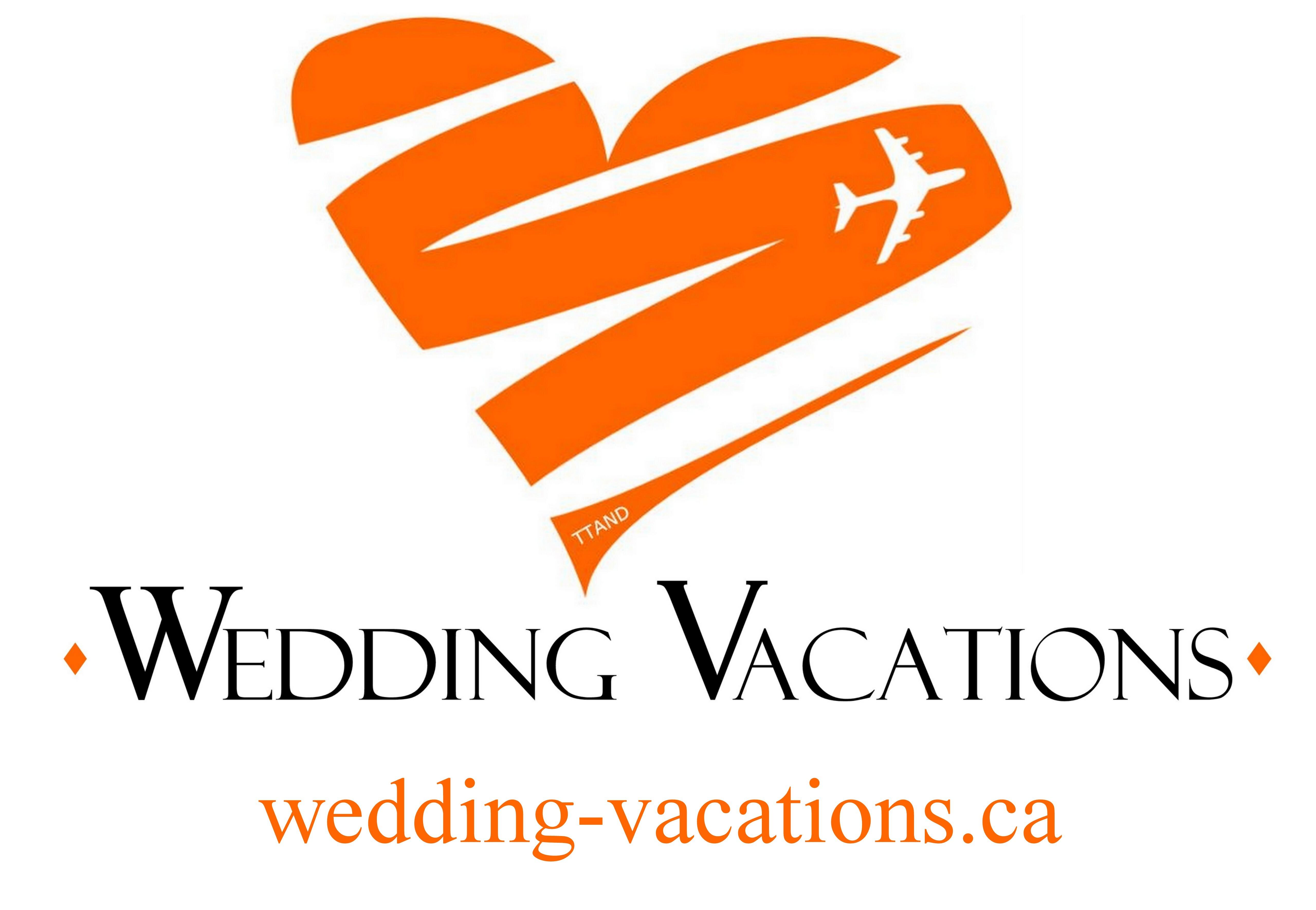Honeymoon wedding-vacations.ca