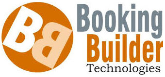 Booking Builder