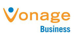 Vonage VoIP for Business