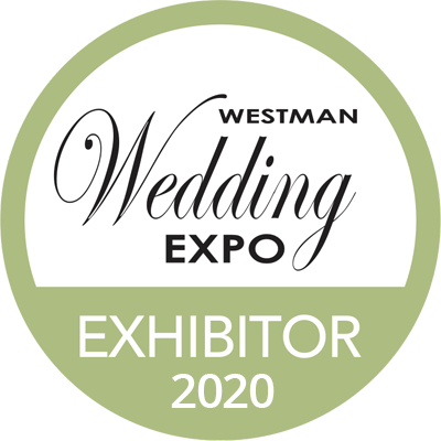 Westman Wedding Expo