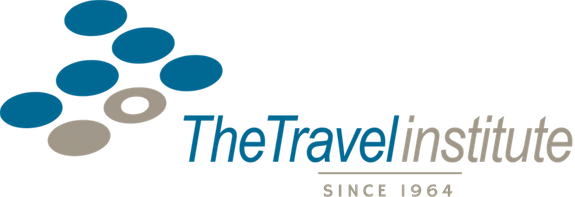 f.	The Travel Institute