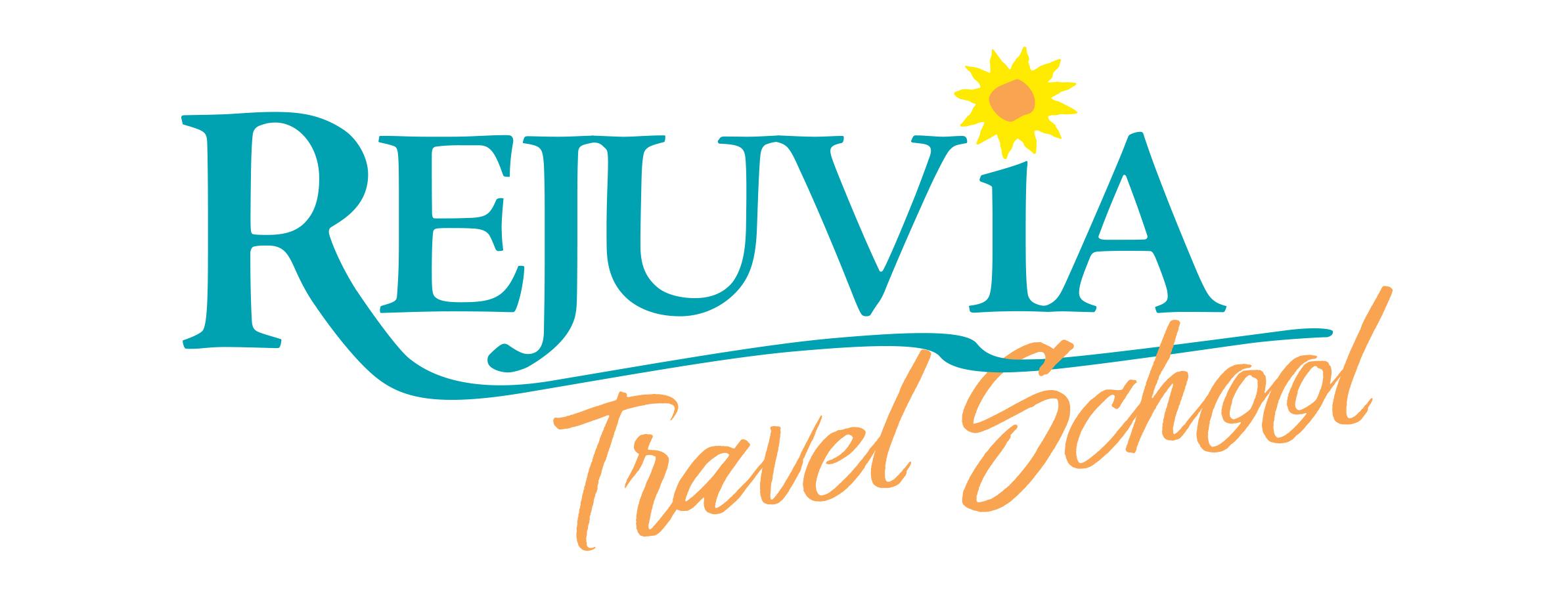 Rejuvia Travel School