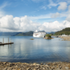 'Go Local' in New Immersive Shore Tours on your Next Oceania Cruise