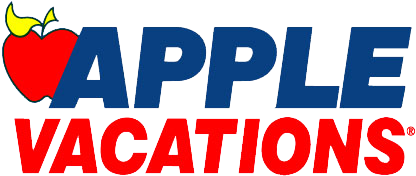 Apple Vacations Platinum Agency