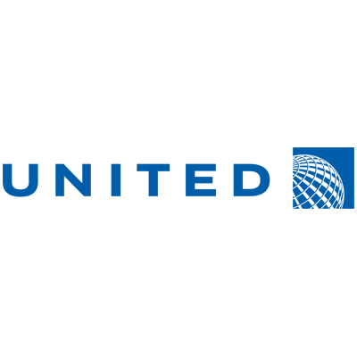 United Airline