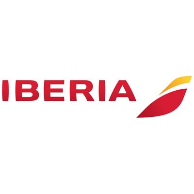 Iberia Airline