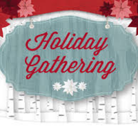 Lifestyle Tours' 33rd Annual Holiday Gathering