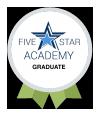 Five Star Academy