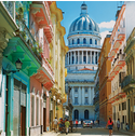 Vacations | Sterling Travel Group