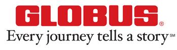 Globus | Sterling Travel Group