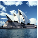 Australia | Sterling Travel Group