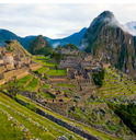 South America | Sterling Travel Group