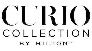 Curio Collection by Hilton