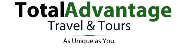 Total Advantage Travel