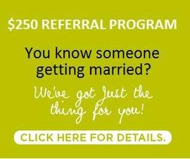 250 Referral Programt