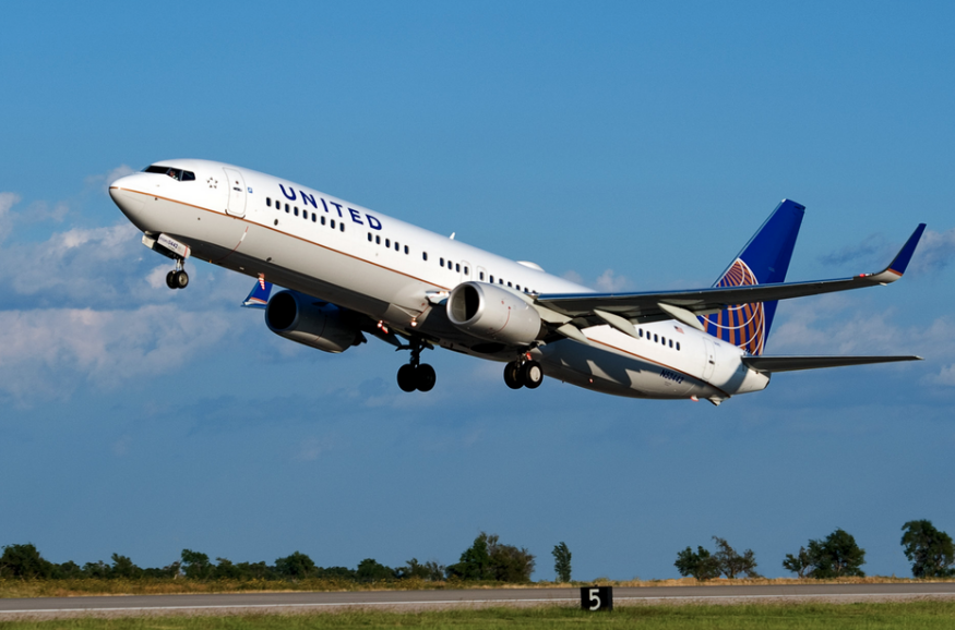 Well, We Aren't Going to Miss This.  Major US Airlines Drop Most-Hated Fee