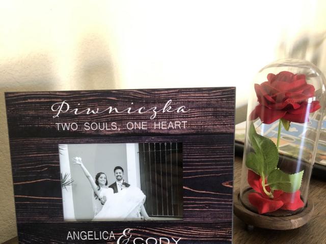 Wedding Angelica and Cody @ Dreams Tulum, Mexico