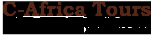 C-Africa Tours