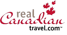 Real Canadian Travel Inc.