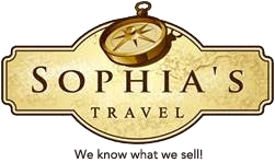 Sophias Travel