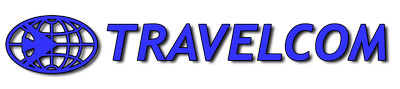 Travelcom Travel Agency