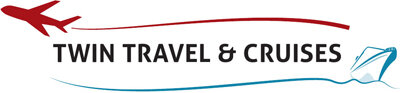 Twin Travel LTD