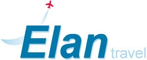 Elan Travel