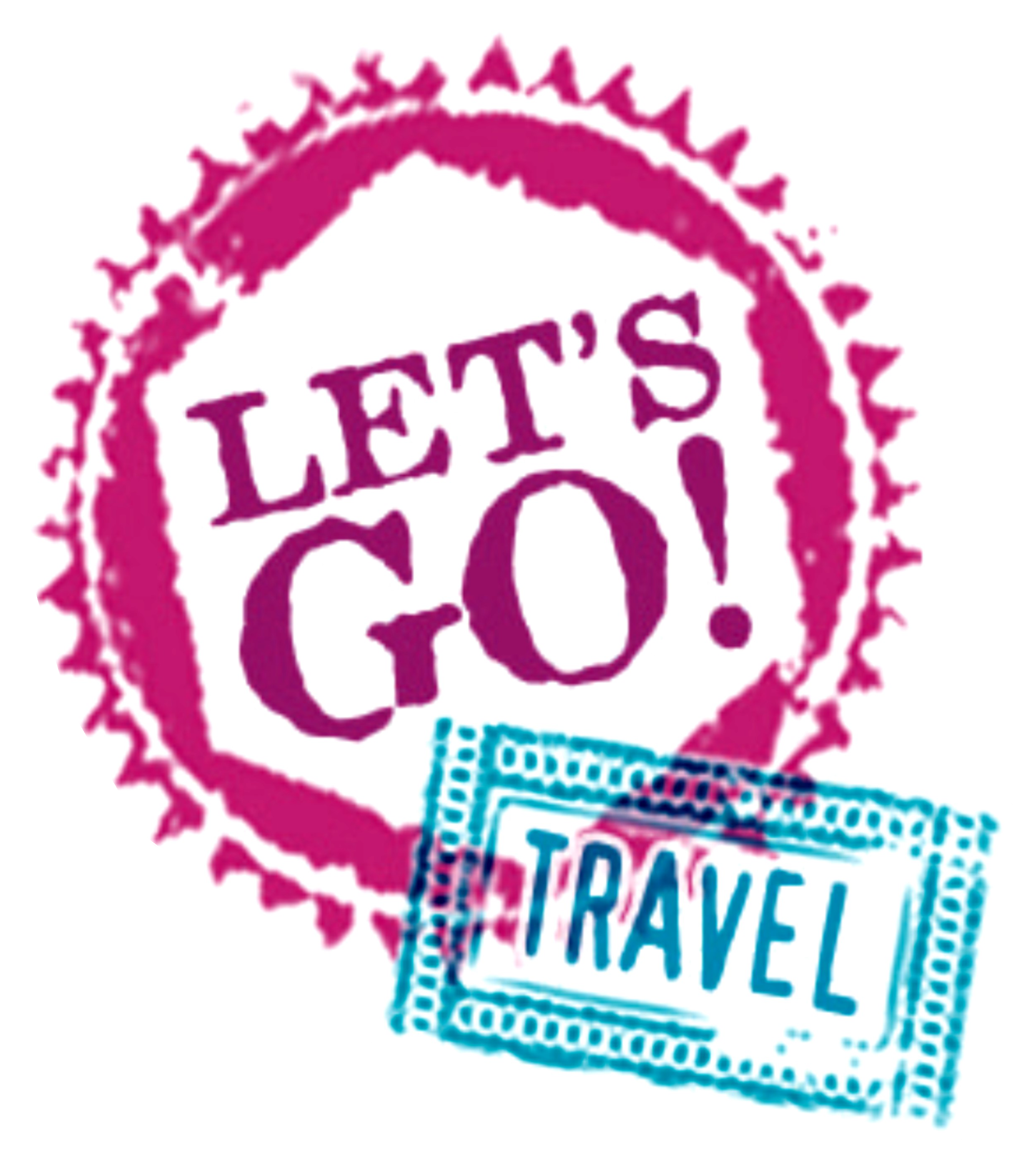 Let's Go! Travel