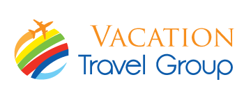 Vacation Travel Group