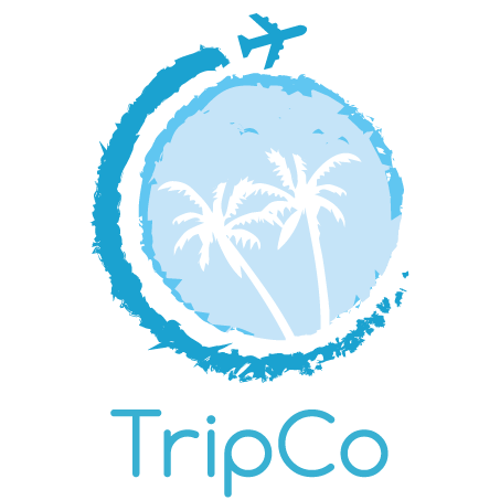 TripCo Travel