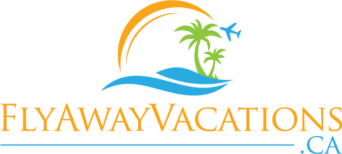 Fly Away Vacations
