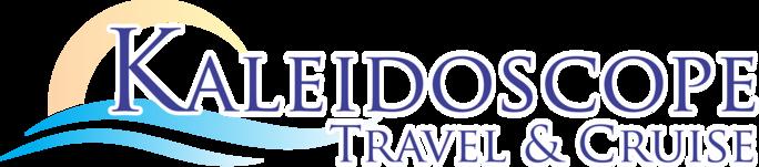 Kaleidoscope Travel & Cruise Inc