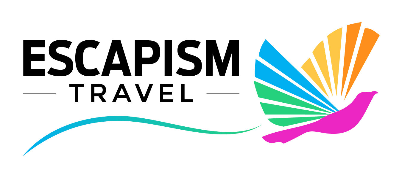 Escapism Travel