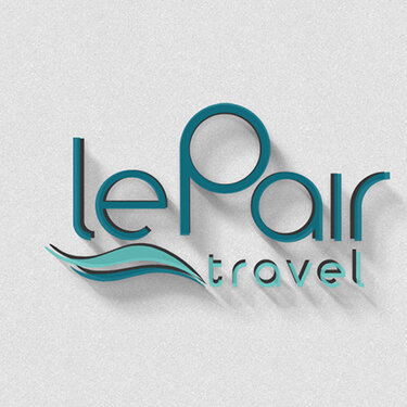 lePair Travel