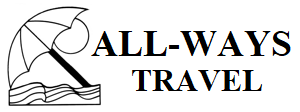 All-Ways Travel