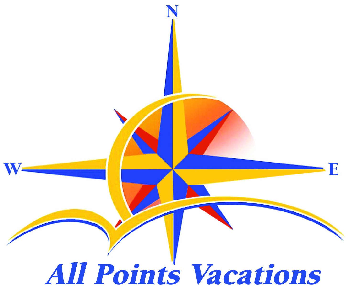 All Points Vacations Weddings