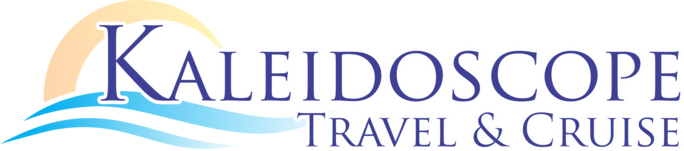 Kaleidoscope Travel Your Romance Travel Expert