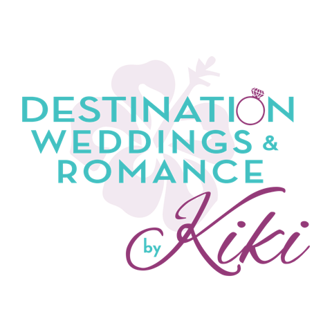 Destination Weddings by Kiki
