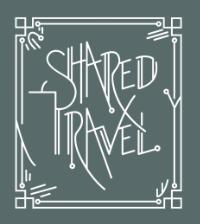 Shared Travel