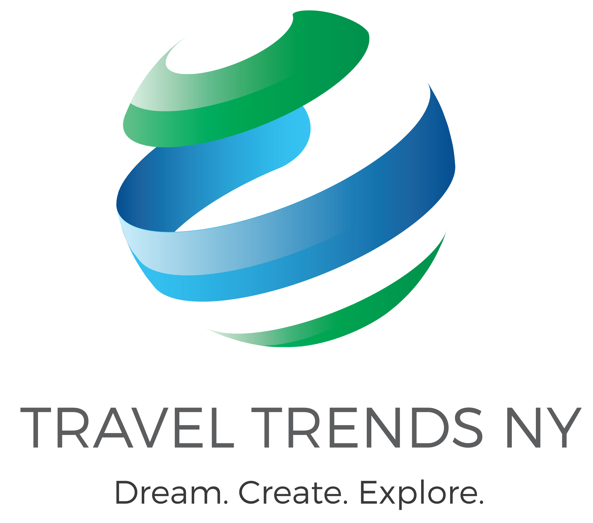 Travel Trends of Hauppauge