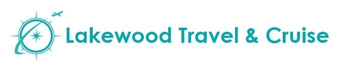 Lakewood Travel LTD