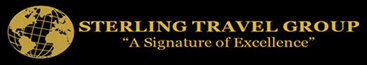 Sterling Travel Group