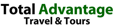 Total Advantage Travel & Tours Inc.