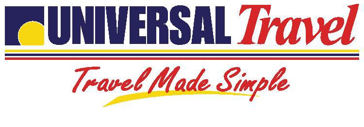 Universal Travel