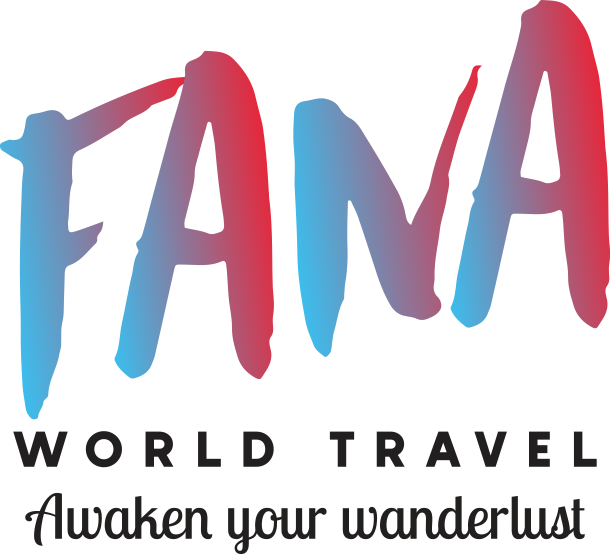Fana World Travel