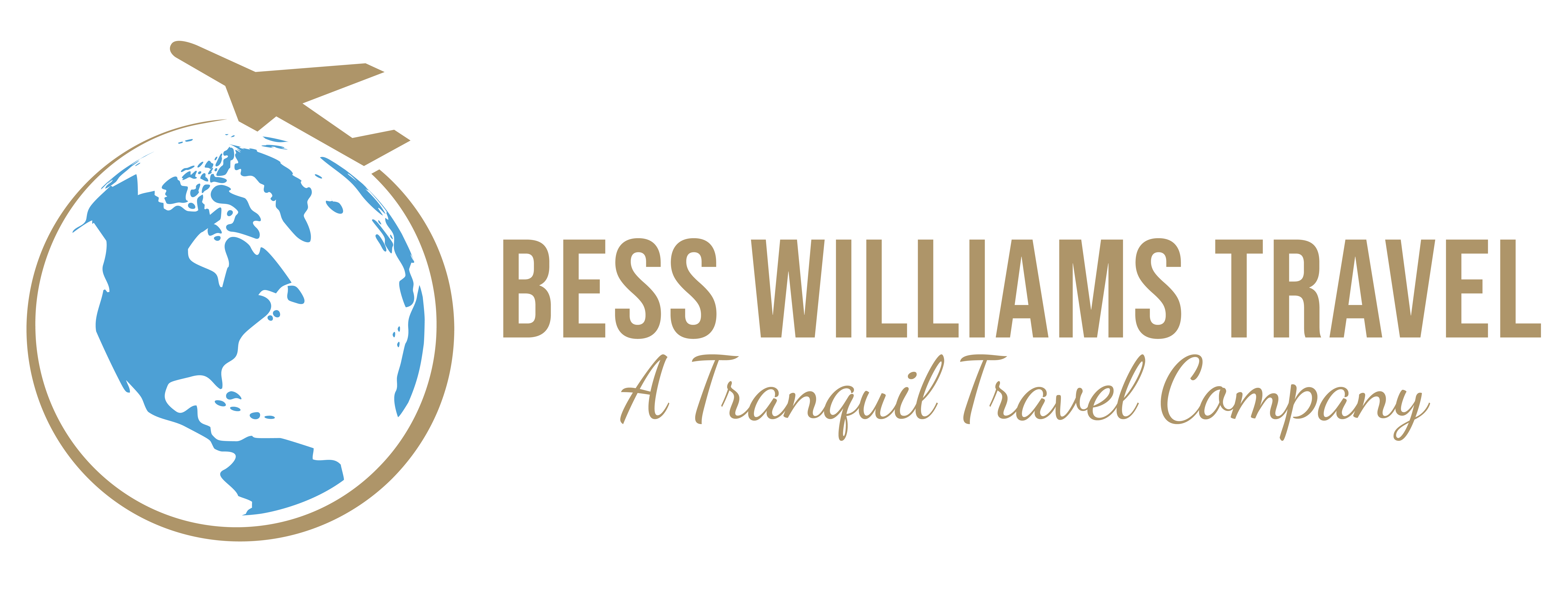 Bess Williams Travel